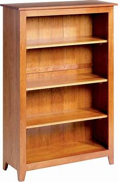 home office furniture raleigh nc gat creek home office newberry small bookcase 83008