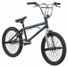 20 zoll fahrrad mongoose boy s bike facade 20 inch shop your way