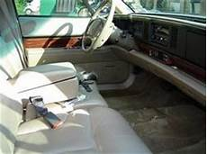 1995 buick lesabre limited leather interior google search electronics gadgets objects texasboyy02 1999 buick lesabre specs photos modification info at cardomain