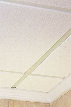 Ceiling Tiles Drop Ceilings by Basement Ceiling Tiles Drop Ceilings