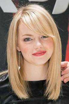 Hairstyles With Side Bangs 26 most glamorous looking haircuts with side bangs