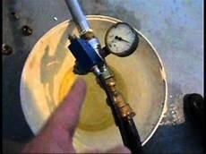 Boilermag Filtre Magn 233 Tique Doovi