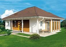 unger park musterhausausstellung in erfurt elk bungalow