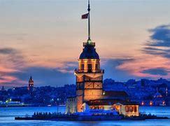 Image result for Turkiye ManZara