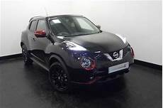 used nissan juke 1 6 dig t tekna for sale what car ref