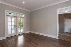garmanhomes biz agreeable gray by sherwin williams these