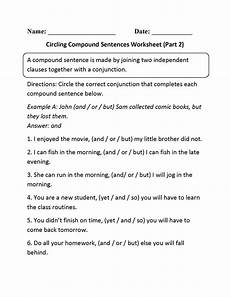 spelling rules worksheets pdf briefencounters