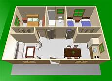 600 square foot house cost 500 square foot house 600 sq ft house plan mexzhouse com