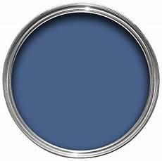 dulux timeless classics breton blue matt emulsion paint 0 125l tester pot departments diy at