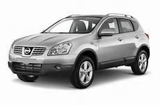 Nissan Qashqai Technische Daten - nissan qashqai suv 2007 2013 2 0 141 ps erfahrungen