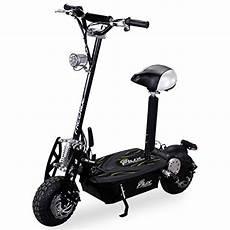 scooter roller kaufen e scooter roller e flux freeride 1000 watt 48 v