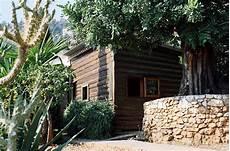 visite le cabanon le corbusier 224 cap martin studio ekl