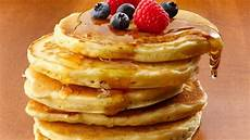 the ultimate pancakes recipe from betty crocker