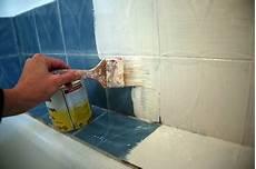 peindre du carrelage mural conseils pour la r 233 alisation
