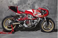 Ducati Bol D Or By Xtr Pepo