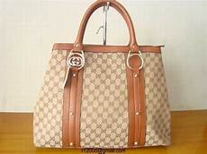 nouveau sac a gucci sacoche gucci sac de luxe