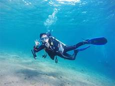 9 reasons why scuba diving is fun and how it enriched my
