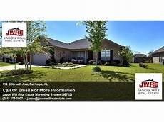 Apartment For Sale Alabama by 4 Bedroom Home In Gayfer Estates Plantation Fairhope