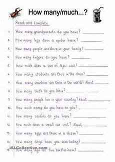 grammar worksheets for everyone 24767 real or sentences lessons for prayer free printable worksheets
