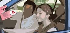 assurances conducteur assurance auto assurance auto permis