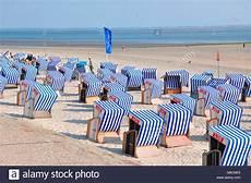 Malvorlagen Urlaub Strand Deutschland Sommer Urlaub Strand Nordsee Strandkoerbe