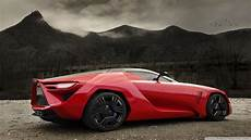 Supercar Hd supercars hd wallpapers 1080p 76 images