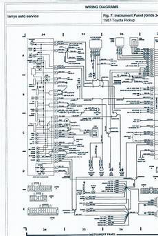 91 toyota truck wiring diagram wiring diagram electrical wiring diagram electrical electrical wiring diagram toyota diagram