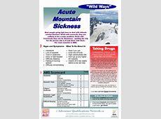 headache loss of appetite fatigue