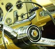 1955 DeSoto Fireflite  CLASSIC CARS TODAY ONLINE