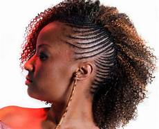 natural hairstyles for braids natural hairstyles for american and