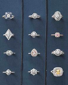 the guide to caring for your engagement and wedding rings martha stewart weddings