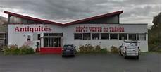 depot vente morlaix brocantiq bretagne les magasins de brocantes et antiquit 233 s