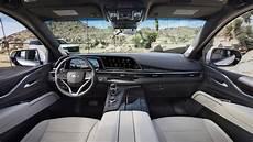 2021 Cadillac Escalade Platinum Sport 5k Wallpapers