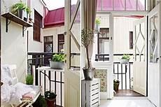come arredare un terrazzo con pochi soldi i consigli di irene arredare balconi e terrazze