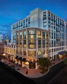 pendry san diego san diego california hotel review
