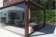 veranda terrazzo vetro veranda in vetro terminali antivento per stufe a pellet