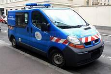 vehicules edf gdf page 4 auto titre