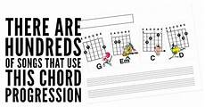 Easy Guitar Songs Using The Chords That Children