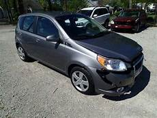 how petrol cars work 2011 chevrolet aveo parental controls purchase used 2011 chevy aveo lt salvage damaged wrecked crashed 35 mpg fuel saver in