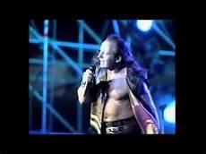 vasco fronte palco live vasco una canzone per te fronte dal palco live