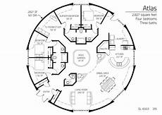 geodesic dome house plans geodesic dome floorplans floor plan dl 6003