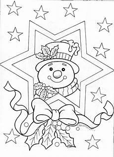 Weihnachtsmalvorlagen Window Color Gratis Weihnachtsmotive F 252 R Karten Gratis Atemberaubend Genial