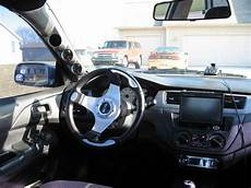 automotive service manuals 2002 mitsubishi lancer interior lighting 0zlancer 2002 mitsubishi lancer specs photos modification info at cardomain