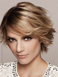 60 short hairstyles ideas you must try once in lifetime fave hairstyles