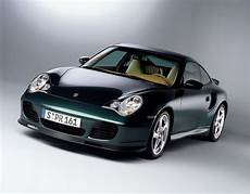 porsche 996 turbo vehculos crossover porsche 911 turbo 996