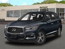 2020 infiniti qx60 for sale serving
