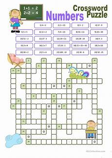 printable word puzzles for 7 year olds printable crossword puzzles