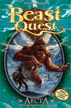 Beast Quest Malvorlagen Quest Beast Quest Pack Series 1 And 2 Scholastic Club