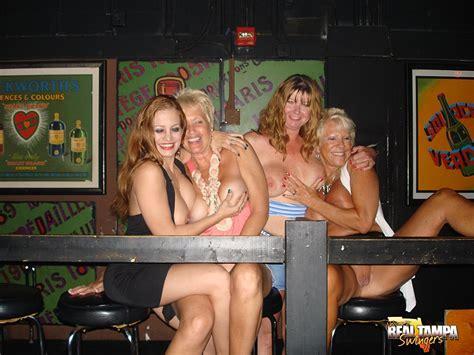 Asian Shoplifter Porn