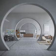 ring bauhaus interior bauhaus interior interior
